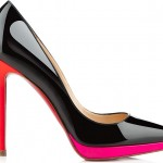 Christian-Louboutin-Pigalle-Plato-Spring-2013-150x150