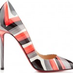 Christian-Louboutin-Pigalle-stripe-Spring-2013-150x150