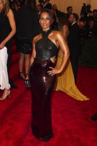 alicia-keys-2013-met-gala