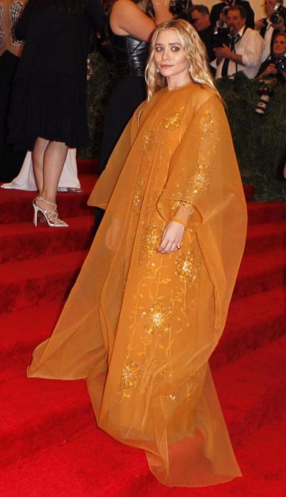 ashley-olsen-2013-met-gala