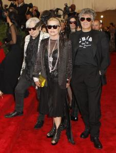 debbie-harry-2013-met-gala