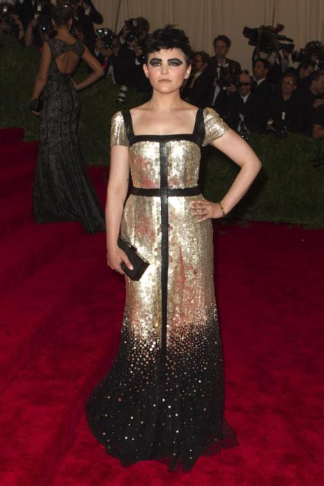 ginnifer-goodwin-2013-met-gala