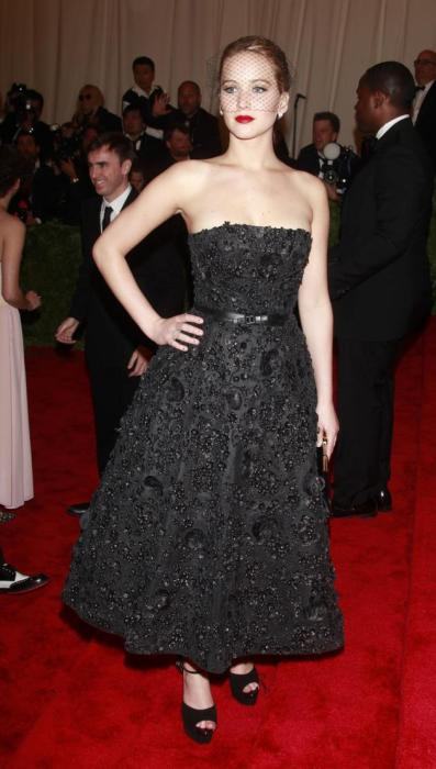 jennifer-lawrence-2013-met-gala