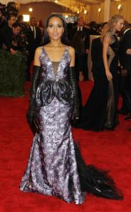 kerry-washington-2013-met-gala