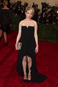 michelle-williams-2013-met-gala